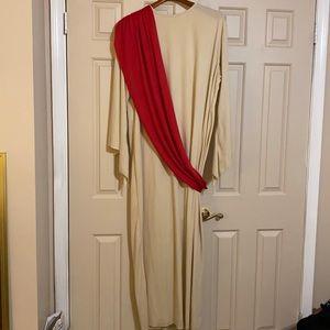 JESUS Robe/Costume